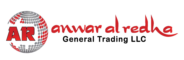Anwar Al Redha